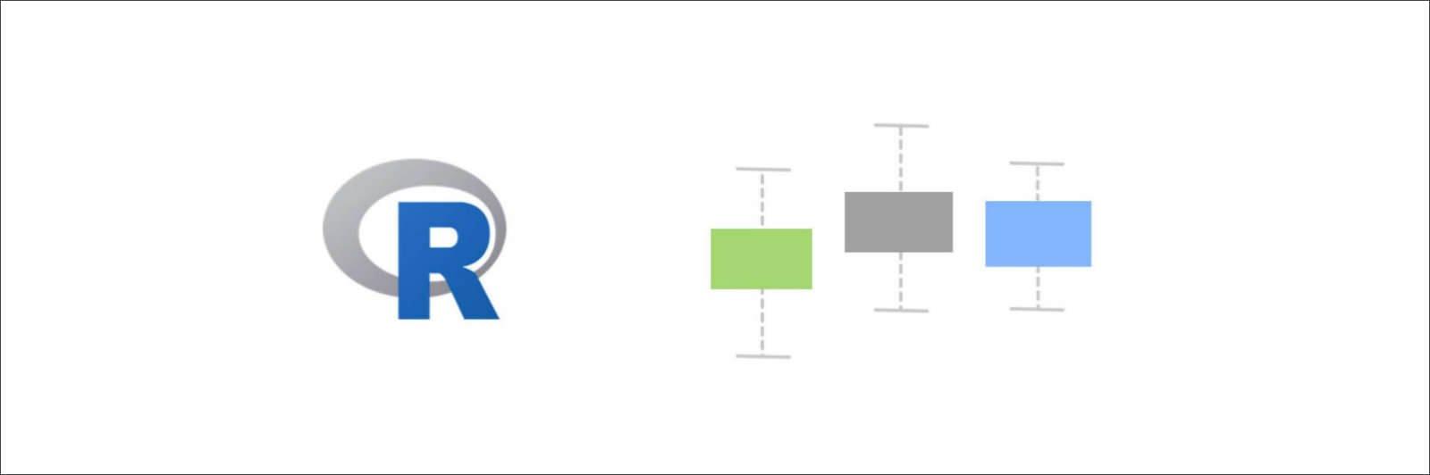 """Corso R – Statistica """"base"""" per ecologi"""